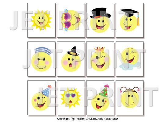 紋身, 紋身貼, 紋身貼紙, 客制化, 貼紙, 裝飾, 金屬紋身, 彩色紋身, 黑色紋身, 笑臉